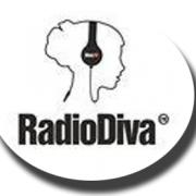 RADIODIVA LA RADIO DEL POLESINE